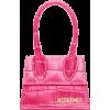 Jacquemus - Hand bag -