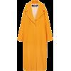 Jacquemus - Jaquetas e casacos -