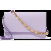 Jacquemus - Messenger bags -