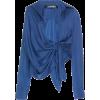 Jacquemus - Camisa - curtas -