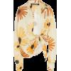 Jacquemus - Camicie (corte) -