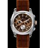 Jacques Lemans - Watches -
