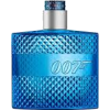 James Bond - Fragrances -