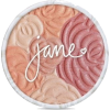Jane Cosmetics - Cheek powder - Cosmetics -
