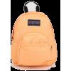 Jansport backpack - Backpacks -