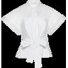 Japanese Blouse - Camisas -