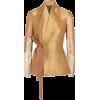 Japanese Jacket - Chaquetas -