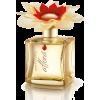 Jardim Nobre de Aflorá - EUDORA - Perfumes -