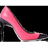 Jason Wu - Shoes -