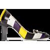 Jason Wu - Klassische Schuhe -