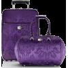 Jasper Conran luggage - Bolsas de viaje -