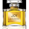 Jean Patou - 香水 -