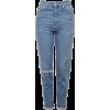 Jean - Jeans -