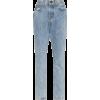 Jeane - Jeans -
