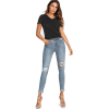 Jeans,Fashion,Style - People - $47.00