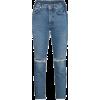 Jeans - Heron Preston - Jeans -