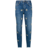 Jeans - Liu Jo - Jeans -
