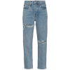 Jeans - Re/Done - Traperice -