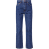Jeans - Jeans - 175.00€  ~ $203.75