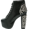 Jeffrey Campbell shoes - Other -