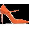 Jennifer Chamandi Pumps - Sapatos clássicos -