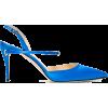 Jennifer Chamandi Pumps - Classic shoes & Pumps -