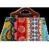 Jennifer Ladd bag - Hand bag -