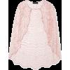 Jenny Packham - Suits -