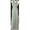 Jenny Packham gown - Dresses -