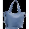 Jennyfer - Hand bag -