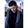 Jensen Ackles - モデル -