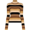 Jersey - Пуловер -