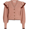 Jersey - Pullovers -