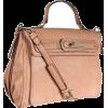 Jesenske torbe - Bag -