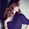 Jessica Chastain - My photos -