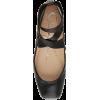 Jessica Simpson Manxie Ballet Flat - Flats -
