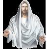 Jesus - Люди (особы) -