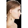 Jewelry,Fashion,Earrings - モデル -
