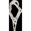 Jewelry 08 - Ogrlice -