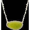 Jewelry,Necklace,Women - Cintos - $152.00  ~ 130.55€