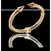 Jewelry - Bransoletka -