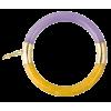 Jewelry - ブレスレット -