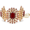 Jewelry - Braccioletti -