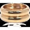 Jewelry - Pulseras -