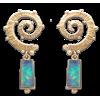 Jewelry - Kolczyki -