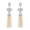 Jewelry - Earrings -