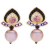 Jewelry - Brincos -