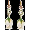 Jewelry - Orecchine -