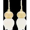 Jewelry - Серьги -