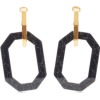 Jewelry - Naušnice -